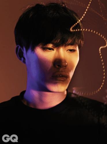 Screen Shot 2015-09-12 at 오후 7.47.35