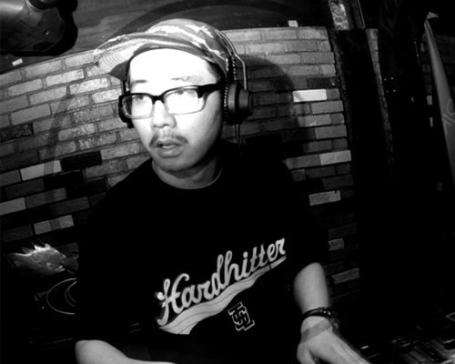 #49 DJ Noah